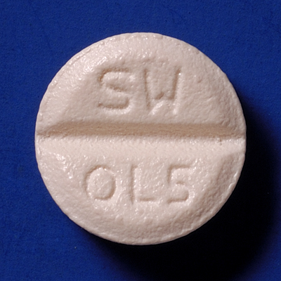 塩 オロパタジン 塩酸