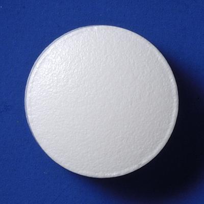 写真.アナストロゾール錠1mg「サワイ」 製品2