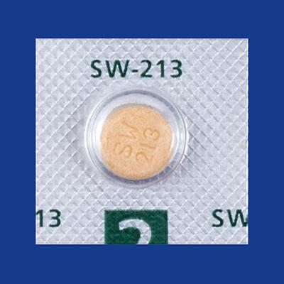 酸 エチル 錠 ロフラゼプ