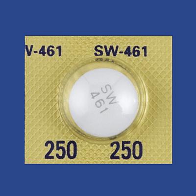 錠 カルボ 250 システイン ムコダイン(L