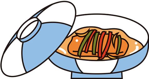 日常生活のアドバイス口内炎ケア食事vol5医療関係者向けがん